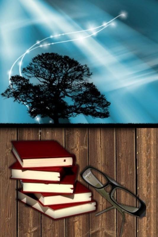 """""""Знанието е съкровище, което ще последва своя собственик навсякъде."""" Китайска мъдрост"""