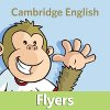 Cambridge English: YLE Flyers (Преуспяващи)