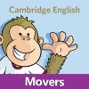 Cambridge English: YLE Movers (Напредващи)