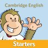 Cambridge English: YLE Starters (Начинаещи)